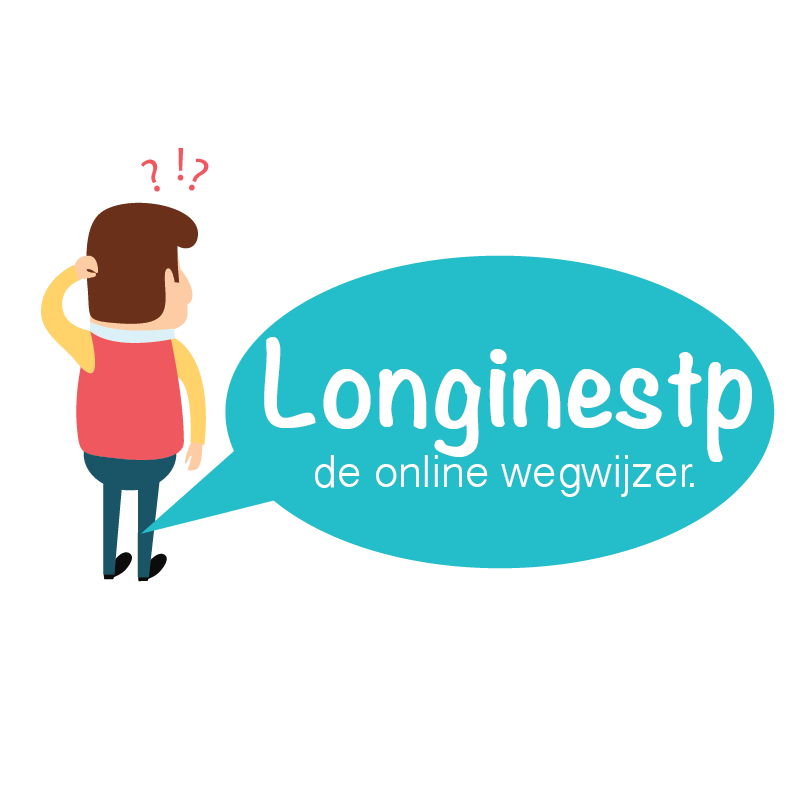Een online marketing bureau vinden